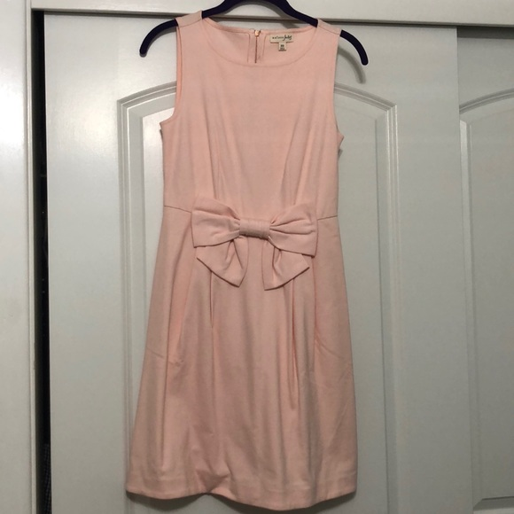 7421e8db3fe21 Maison Jules Dresses | Never Worn Light Pink Dress | Poshmark